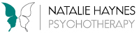 Natalie Haynes Psychotherapy
